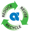 Alpha Recycling Services-Image
