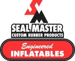 Inflatable Seals – Nuclear Applications-Image