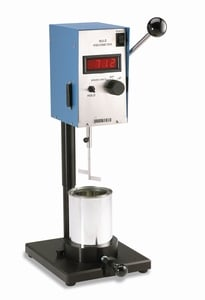 KU-2 DIGITAL VISCOMETER -Image