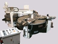 Precision Optics Machines and Machinery-Image