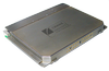 Electronic Warfare VPX Products-Image