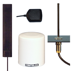 Specialty Antennas-Image