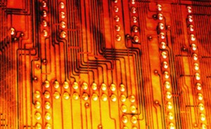 Printed Circuit Boards -Image