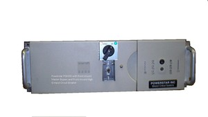 PS6000rmi-1-A Rugged International 1.5KVA UPS-Image