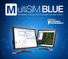 Mouser Speeds Design with Launch of MultiSIM BLUE-Image
