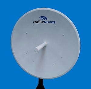 High Performance Antennas for the Defense Industry-Image
