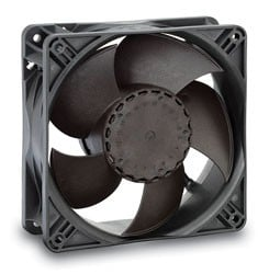 The ACi4400 Series - GreenTech EC Compact Fan-Image