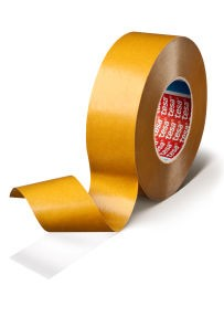 tesa® 4961double-sided adhesive tape-Image