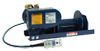 Standard Pneumatic Winch-Hoist - Air 1000-Image