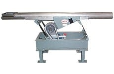 Vibrating Conveyors...your specification-Image