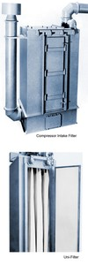 BC Filters and Uni-Filters-Image