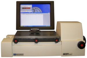 Universal Supermicrometer® ...-Image