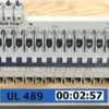 Save time with Busbars - See Video-Image