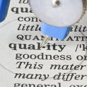 8 Crucial Quality Management Principles-Image