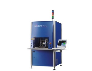Turnkey Thermoplastic Laser Welding System -Image