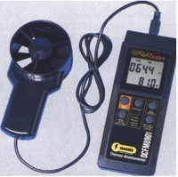 DCFM8901Thermo-Anemometer-Image