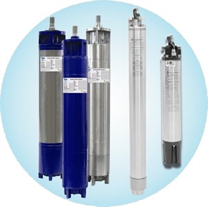 "Encapsulated Submersible Motors...6""–8""-Image"