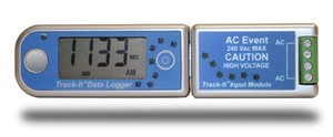 AC Event Data Logger...Track-It™-Image