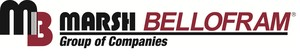 Marsh Bellofram Acquires KING-GAGE Products-Image