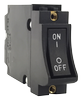Compact Hy-Mag Circuit Breaker Rated Up to 35 Amps-Image