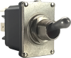 NEW IP68 & IEC60529 Compliant Sealed Toggle Switch-Image