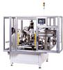 Top Tier Supplier of Factory Automation Equipment-Image