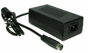 PUP60 Series AC/DC Switching Power Supply-Image