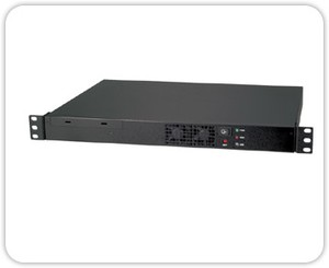 Rack Mounts-Image