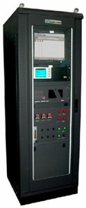 Continuous Emission Monitoring System CEMS-2000B -Image
