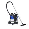 AERO Wet/Dry Vacuums from Nilfisk's ALTO Line-Image