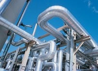 Inspection Services for Refining/Petrochemical -Image