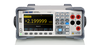 Digital Multimeters Accurate and Powerful-Image