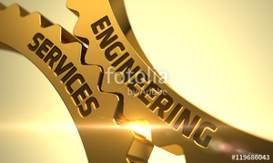 THERMAL ENGINEERING SERVICES-Image