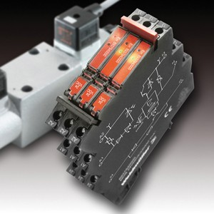 MICROOPTO Solid-State Relays-Image