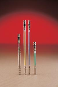 Trace Source™ Disposable Permeation Tubes-Image