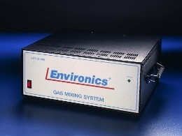 Streamline Your Calibration - Environics CEMCS-Image