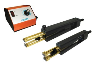 HTS Series Handheld Thermal Wire Strippers-Image