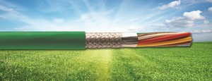 EcoCable®: Better Performance in a Smaller Package-Image