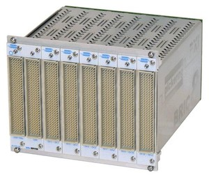 PXI High Density Multiplexer: 40-570-Image