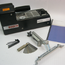 Online Store Available for Bosch Doboy Bag Sealers-Image