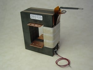 Custom Instrument Transformers-Image