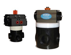 Pneumatic Ball Valve Alternative-Image