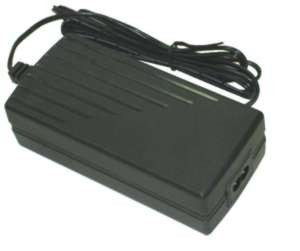 Medical 60W Switching Adapter from eUrasia Power-Image