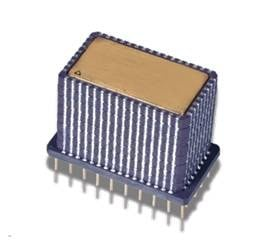 High Temperature EEPROM Memory-Image