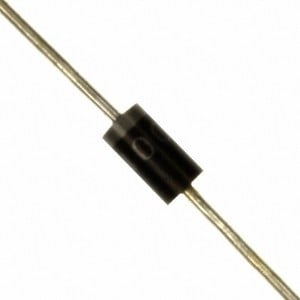 General Purpose Rectifiers 1N4001-G - 1N4007-G -Image