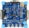 MCB1000 Evaluation Boards-Image