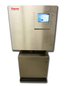 Thermo Scientific Arke SO3 System -Image
