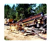 Horizontal Directional Drilling (HDD) Toolbox-Image