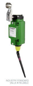 Limitless™ WGLA series Global Limit Switch-Image