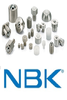 NBK Ball Rollers Transport Heavy Objects Swiftly-Image